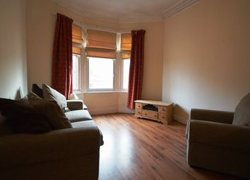 Thumbnail 1 bed flat to rent in Strathcona Drive, Anniesland, Glasgow, Lanarkshire G13,
