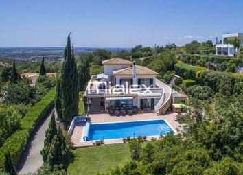 Thumbnail 4 bed villa for sale in Paderne, Paderne, Portugal