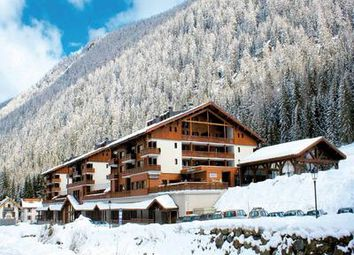 Thumbnail 2 bed apartment for sale in Vallorcine, France