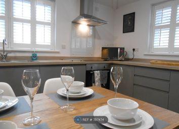 Room to rent in Kedleston Road, Derby DE22