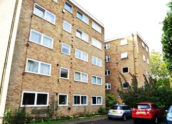 Thumbnail 2 bed flat for sale in Berkeley Court, Gordon Road, Ealing, London