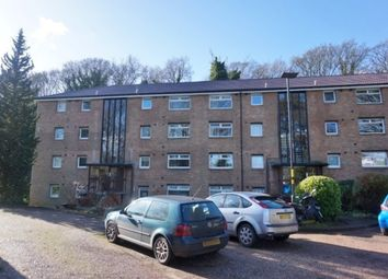 Thumbnail 1 bed flat for sale in Jerrard Court, Pages Close, Sutton Coldfield