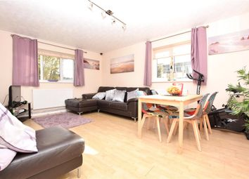 2 bed flat for sale in Clematis Tye, Chelmsford, Essex CM1