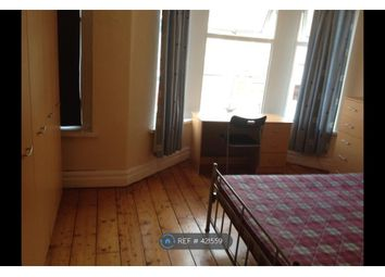 Thumbnail Room to rent in Arabella Street, Cardiff