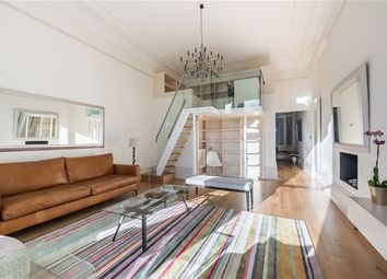 Thumbnail 2 bed property to rent in Courtfield Gardens, South Kensington, London