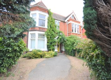 Thumbnail 3 bed semi-detached house to rent in Shaa Road, Acton