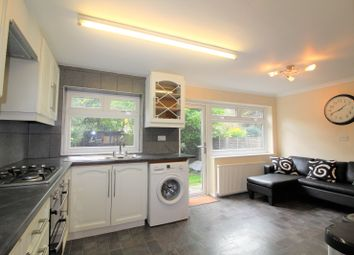 Thumbnail 3 bedroom semi-detached house to rent in Brantwood Road, London
