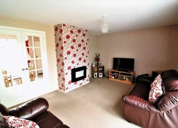 Thumbnail 3 bed terraced house for sale in Lancaster Hill, Peterlee