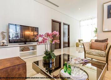 Thumbnail Villa for sale in Residential, Damac Hills, Dubai Land, Dubai