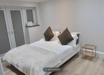 Room to rent in Vernon Road, Ilford IG3