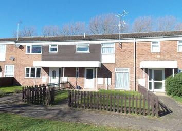 Thumbnail 3 bed property for sale in Gordon Richards Close, Newmarket