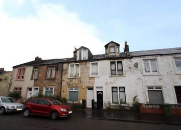 Thumbnail 1 bed cottage for sale in Craigton Road, Glasgow, Lanarkshire