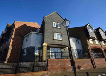 Thumbnail 5 bed town house for sale in Silver Strand West, Eastbourne