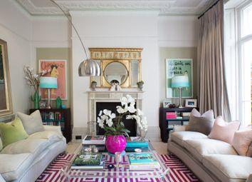 2 bed maisonette to rent in Thurloe Square, South Kensington SW7