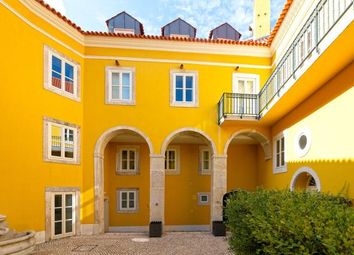 Thumbnail 2 bed apartment for sale in Avenida Da Liberdade, Lisbon, Portugal