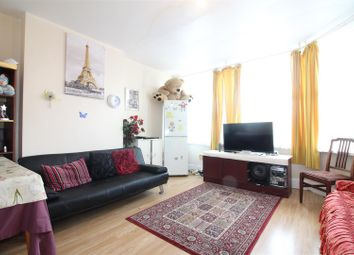 Thumbnail 2 bedroom flat for sale in Higham Road, London