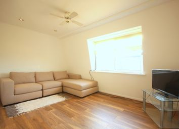 Thumbnail 1 bedroom flat to rent in Park Road, Kingston Upon Thames