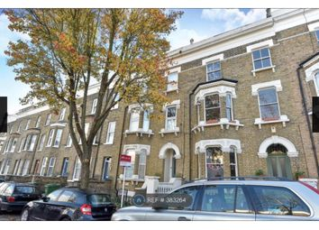 Thumbnail 3 bed flat to rent in Camden Hill Road, London