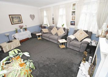 Thumbnail 2 bed maisonette for sale in Greenford Road, Greenford