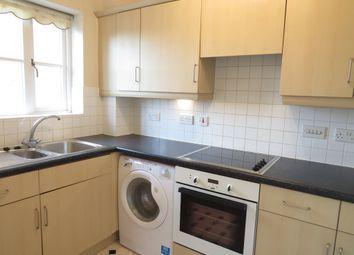 Thumbnail 1 bed flat for sale in London Road, Hemel Hempstead