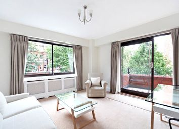 Thumbnail 1 bed flat for sale in Cedarland Court, 1A Roland Gardens, London