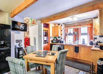 Thumbnail 1 bedroom terraced house for sale in Spring Lane, Colne, Lancashire, .