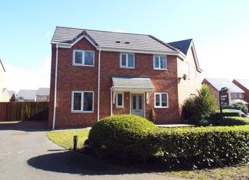 Thumbnail 3 bed property to rent in Moorhead Close, Litherland, Liverpool