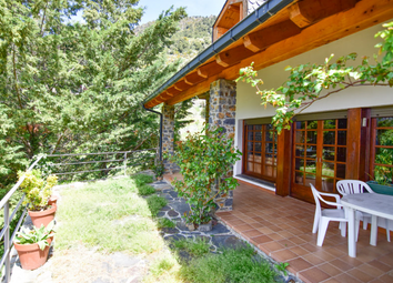 Thumbnail 5 bed chalet for sale in Sant Julia De Loria, Andorra