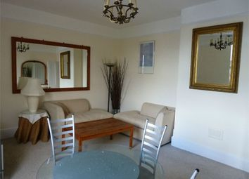 Thumbnail 1 bed flat for sale in Monument Hill, Weybridge, Surrey, United Kingdom