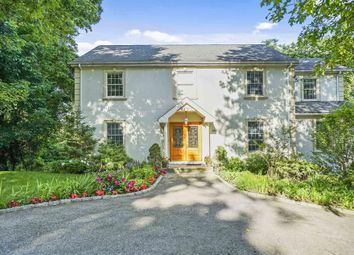 Thumbnail Property for sale in 136 Overlook Road Hastings-On-Hudson Ny 10706, Hastings On Hudson, New York, United States Of America