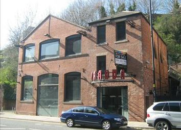 Thumbnail Pub/bar to let in Pravda, 68-72 Close, Quayside, Newcastle Upon Tyne, Tyne & Wear