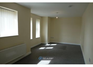 Thumbnail 2 bed flat to rent in Seforth Road, Liverpool
