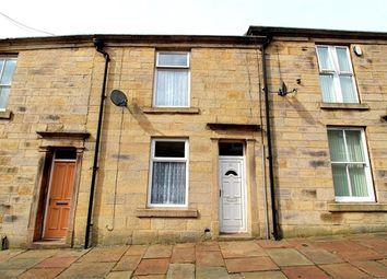 Thumbnail 4 bed property for sale in South Street, Darwen