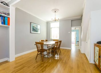 Thumbnail 2 bedroom terraced house for sale in Olive Road, Plaistow