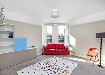 Thumbnail 1 bed flat for sale in Mitcham Lane, Furzedown, London