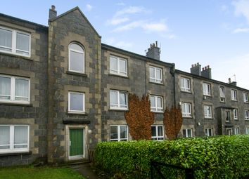 Thumbnail 2 bed flat to rent in Seaton Place East, Aberdeen