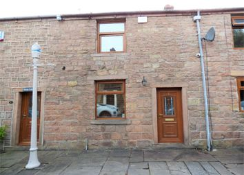 Thumbnail 2 bed terraced house to rent in Red Rake, Blackburn, Lancashire