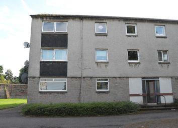 Thumbnail 2 bedroom flat for sale in Sunnyside Street, Camelon, Falkirk