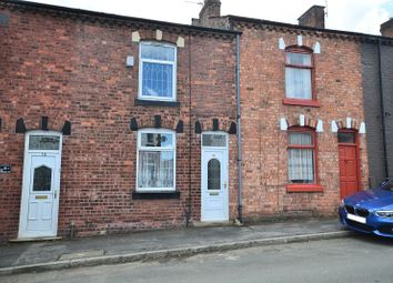 Thumbnail 2 bed terraced house to rent in Leopold Street, Pemberton, Wigan