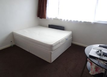 Thumbnail 1 bedroom property to rent in Lovett Way, London