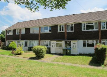 Thumbnail Room to rent in Bealing Close, Southampton