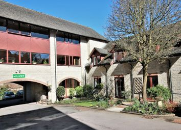 Thumbnail 1 bed flat for sale in West Street, Chipping Norton