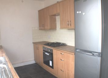 Thumbnail 3 bed terraced house to rent in Mulgrave Road, Hartlepool