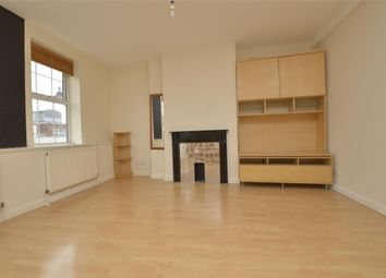Thumbnail 1 bed flat to rent in Station Parade, South Street, Romford