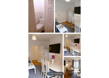 Martin House, London SE1. 2 bed flat