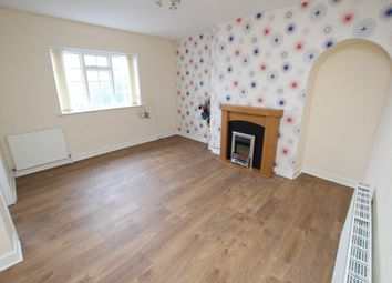 Thumbnail 1 bed flat to rent in Crozier Street, Monkwearmouth, Sunderland