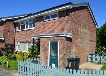 Thumbnail 3 bed flat for sale in Spearmead, Drimpton, Beaminster