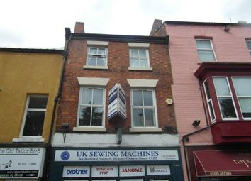 Thumbnail 1 bedroom property to rent in Bondgate, Darlington