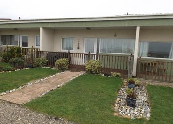 Thumbnail 2 bed bungalow for sale in Mill Lane, Bacton, Norwich