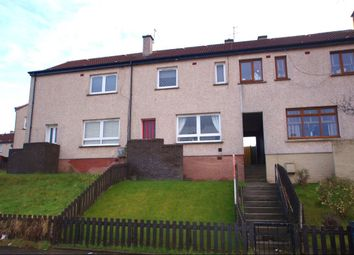 Thumbnail 2 bed terraced house for sale in Birch Grove, Methil, Leven